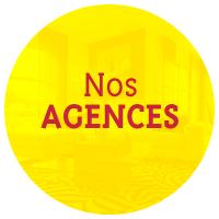 les agences maisons berci