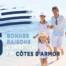 investir en Côtes d'Armor